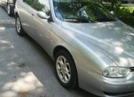Alfa Romeo 156 1,9 JTD