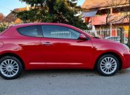 Alfa Romeo MiTo 1,3 JTDM 95ks 26 000 KM! S&S URBAN**KARTICE**