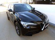 Alfa Romeo Stelvio 2,0 GME (280 Ks) Super AT8 Q4 – DODATNI POPUST!!!