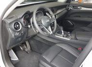 Alfa Romeo Stelvio 2,0 Turbo 280 KS  Q4