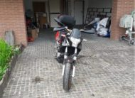Aprilia Pegaso Strada 660 cm3
