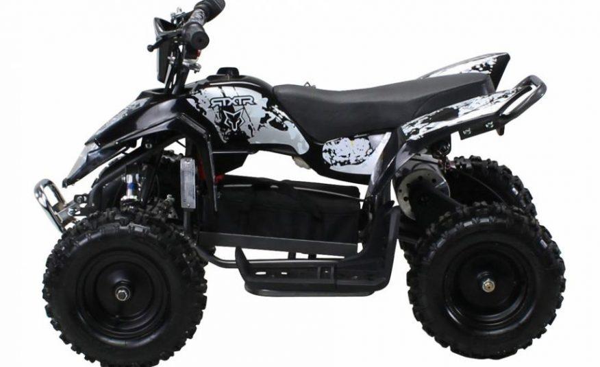 ATV 1000W NAJNOVIJI – SVA OPREMA – LED SVIJETLA – HUPA