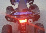 ATV HAMER – PANTERA 123 cm3