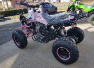 ATV KXD PANTERA 125 cm3, NOVI MODEL