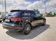 Audi A3 1,6 TDI 81kw(110ks),S-tronic(S7),model 2015,Euro 6,TOP STANJE!
