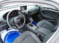 Audi A3 30 TDI DESIGN +, 201.544,61 kn – Akcija