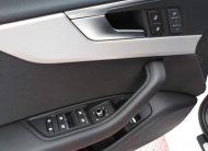 Audi A4 40 TDI S-LINE +, 366.395,38 kn – Akcija