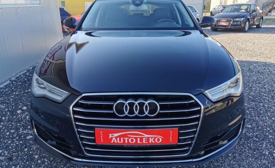 Audi A6 Avant 2,0 TDI Sport *AKCIJA 24.450 EUR+GRATIS REG*