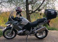 BMW GS1200 1200 cm3