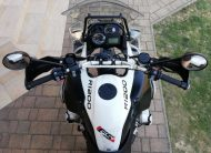 BMW R 1200 GS ADVENTURE 1200 cm3