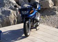 BMW R 1100 S 1100 cm3 r1100s