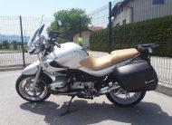 BMW R1150R R 1150 R