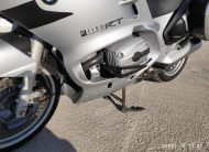 BMW R1150RT 1150 cm3