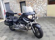 BMW R1200 CL 1170 cm3