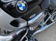 BMW R1200C 1170 cm3