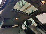 BMW serija 5 523i automatik ful oprema moguca zamjena