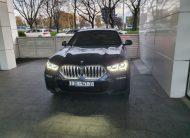 BMW X6 3.0d Xdrive