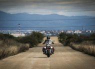 Moto Guzzi CALIFORNIA 1400 TOURING 1380 cm3