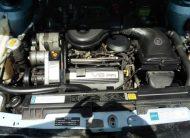 Cadillac Fleetwood Sedan automatik