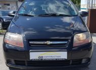 Chevrolet Kalos 1,2 SE,ATESTIRAN PLIN,REGISTRIRAN DO 06/2020.