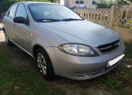 Chevrolet Lacetti 1,4 Se KLIMA SERVO 8000KN FIXNO! OGLAS IZ USLUGE!!