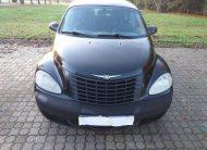 Chrysler PT Cruiser 2,0