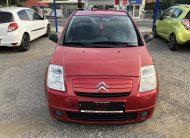 Citroën C2 1,4 HDi – ODLIČAN !  PRILIKA !!