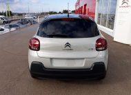 Citroën C3 Shine PureTech 82 – AKCIJA