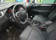 Citroën C4 1,4 VTi.. HR VOZILO. 115tkm