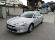 Citroën C5 Break 1,6 HDi Seduction**2014.g**FULL OPREMA**