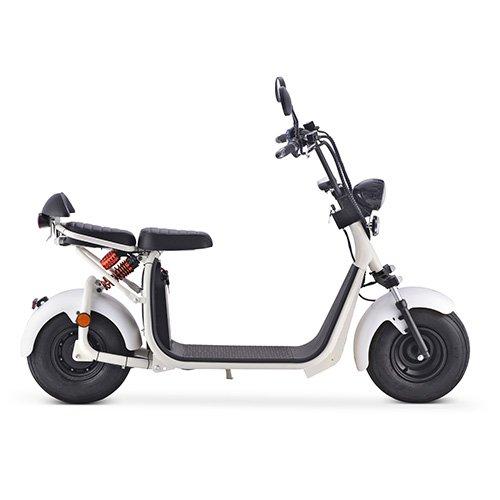 CityCoco ES056 e-skuter
