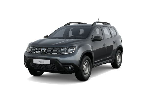 Dacia Duster 1,0 TCe ECO-G,NOVO VOZILO,ISPORUKA ODMAH