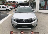 Dacia Sandero Prestige dCi 90