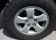 Daihatsu Terios 4×4