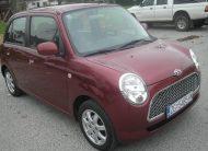 Daihatsu Trevis 1,0*klima*TOP STANJE*ZVATI NA 098 9147 191