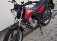 ☆Derbi Cross City 125 cm3 CIJENA NIJE FIXNA!!! REG 4/21☆