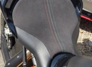 Ducati 999S BLACK EDITION