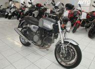 Ducati GT 1000 SPORT CLASSIC