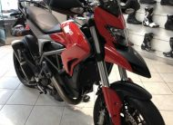 Ducati HYPERSTRADA 821 ABS ** kartice, rate **