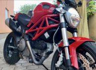 Ducati Monster 803 cm3