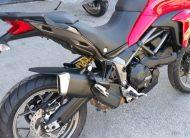 Ducati Multistrada 950 cm3