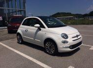 Fiat 500 1.2 Dolce – NOVO – AKCIJA !!!