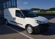 Fiat Doblo 1.3 Multijet MAXI – NOVO !!!