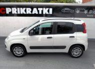 Fiat Panda 1,2 8V Easy – DODATNI POPUST – ISPORUKA ODMAH!!!