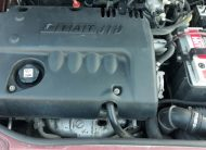 Fiat Punto 1,9 JTD KLIMA
