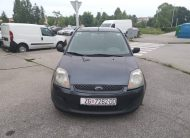 Ford Fiesta 1,2 5 16V