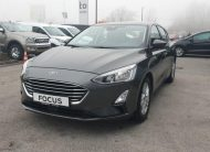 FORD FOCUS GROOVE 1.0 GTDI *64583