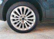 Ford Focus Karavan 1,6TITANIUM EURO 5*TOP-STANJE