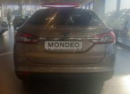 FORD MONDEO MCA MOOD 2.0 TDCI *69101
