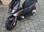 Gilera Runner SP KAO NOV! 70 cm3